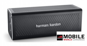 hk one evib 03 03 2015 300x160 - Harman Kardon One: speaker Bluetooth