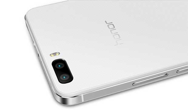 honor2 04 03 15 - Huwaei Honor 6+ e 4X: smartphone 8 core 5,5 pollici