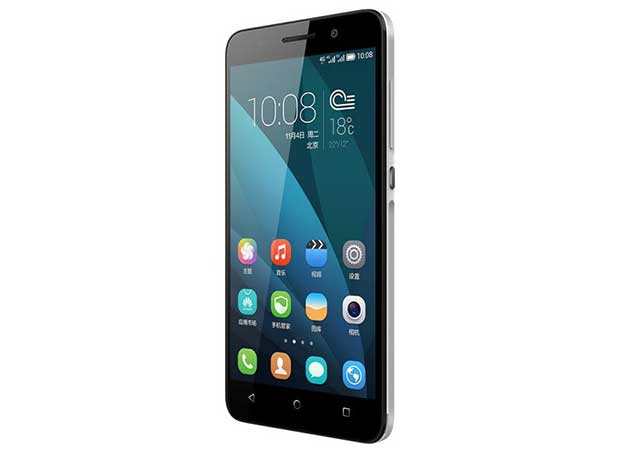 honor3 04 03 15 - Huwaei Honor 6+ e 4X: smartphone 8 core 5,5 pollici