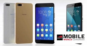 honor evi 04 03 15 300x160 - Huwaei Honor 6+ e 4X: smartphone 8 core 5,5 pollici