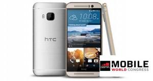 htcm9 evi 01 03 15 300x160 - HTC One M9: smartphone con audio HD