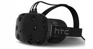 htv vive evi 02 03 2015 300x160 - HTC Vive: visore VR in uscita ad aprile 2016