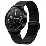 huaweiwatch4 01 03 15 150x150 - Huawei Watch: smartwatch Android Wear