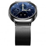 huaweiwatch5 01 03 15 150x150 - Huawei Watch: smartwatch Android Wear