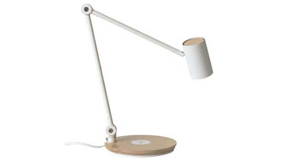 ikea2 01 03 15 - IKEA: lampade, tavoli e basi di ricarica wireless