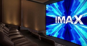 imax evi 04 03 2015 300x160 - IMAX Private Theatre arriva in Europa