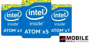"""intel evi2 02 03 15 300x160 - Intel: nuovi Atom """"mobile"""" X3, X5 e X7 per Win 10"""