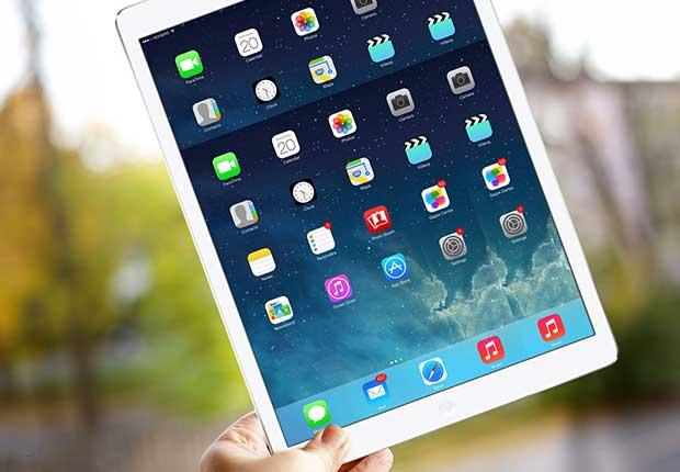 ipadpro1 05 03 15 - iPad Pro da 12,9 pollici entro fine anno