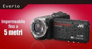 "jvc evi 20 03 15 300x160 - JVC: videocamere Full HD Everio ""Quad-Proof"""