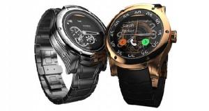 """kairos evi 26 03 15 300x160 - Kairos: smartwatch """"ibridi"""" con OLED trasparente"""