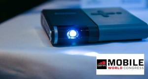 lenovopico evi 03 03 14 300x160 - Lenovo Pocket Projector: pico-proiettore Miracast