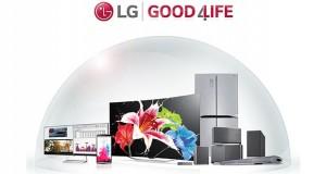 lg good4life evi 23 03 2015 300x160 - LG Good 4 Life: nuova estensione di garanzia