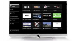 loewe1 03 03 15 300x160 - Loewe Art: TV Ultra HD da 40 e 55 pollicicon HEVC