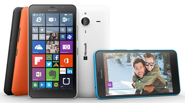 lumia640 1 02 03 15 - Microsoft Lumia 640 e 640 XL sia 3G che LTE