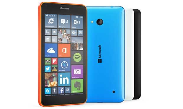 lumia640 3 02 03 15 - Microsoft Lumia 640 e 640 XL sia 3G che LTE