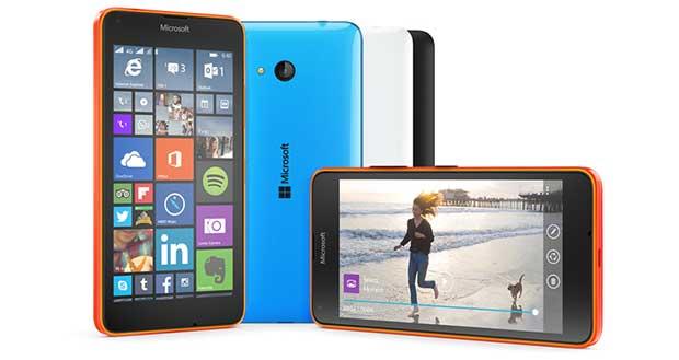 lumia640 4 02 03 15 - Microsoft Lumia 640 e 640 XL sia 3G che LTE