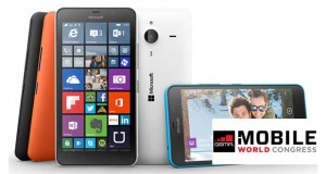 lumia640 evi 02 03 15 300x160 - Microsoft Lumia 640 e 640 XL sia 3G che LTE