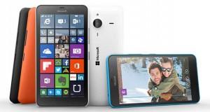 lumia640 evi 21 03 15 300x160 - Lumia 640 XL a 199€ da Unieuro a partire dal 26 marzo