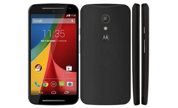 motoglte2 12 03 15 - Motorola Moto G 2014: ora anche 4G LTE