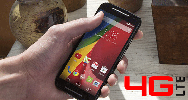 motoglte 12 03 15 - Motorola Moto G 2014: ora anche 4G LTE