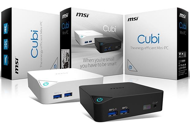 msi cubi 4 20 03 2015 - MSI Cubi: mini PC con supporto 4K a 60Hz