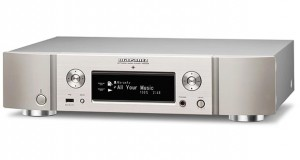 na6500 evi 05 03 2015 300x160 - Marantz NA6500: network player Wi-Fi e Bluetooth