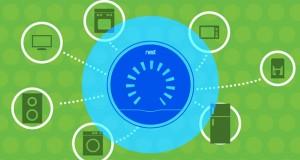 nestaudio evi 11 03 15 300x160 - Google Nest: nasce la divisione Nest Audio