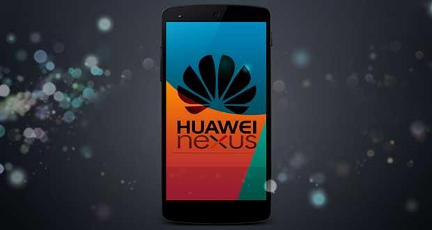 nexushuawei 06 03 15 - Nuovo Google Nexus prodotto da Huawei?