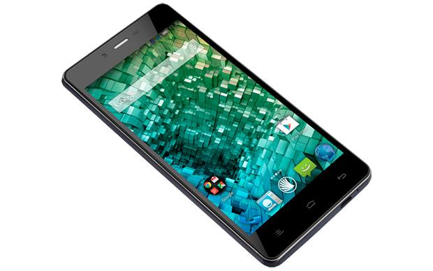 ngm1 12 03 15 - NGM Forward: 3 nuovi smartphone Dual-SIM