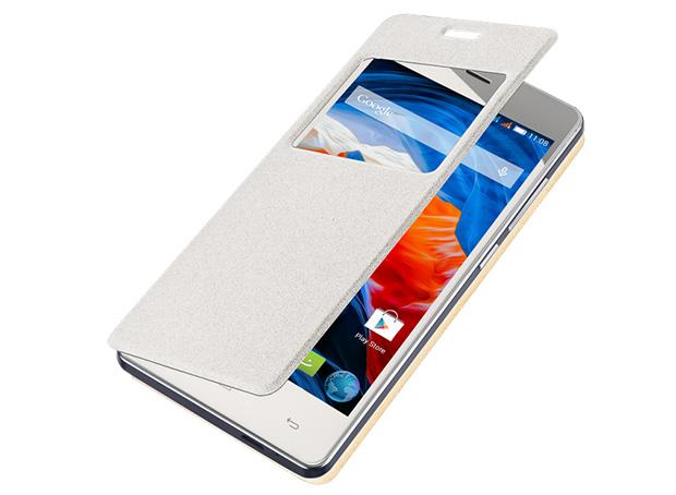 ngm2 12 03 15 - NGM Forward: 3 nuovi smartphone Dual-SIM