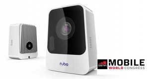 "nubo evi 03 03 15 300x160 - Panasonic Nubo: webcam Full HD ""smart"" e 4G"