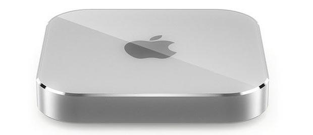 nuova appletv 21 03 2015 - Nuovo Apple TV privo di supporto 4K?