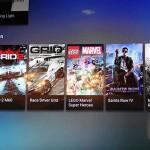 nvidia shield 04 03 2015 150x150 - Nvidia Shield: set top box/console Android TV