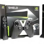 nvidia shield 3 04 03 2015 150x150 - Nvidia Shield: set top box/console Android TV