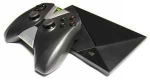 nvidia shield evi 04 03 2015 300x160 - Nvidia Shield Android TV: in Italia dal 20 giugno a 199€