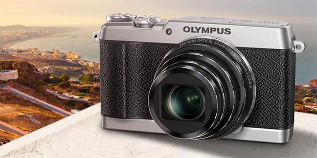 olympus2 11 03 15 - Olympus Stylus SH-2: compatta zoom da 16 MP