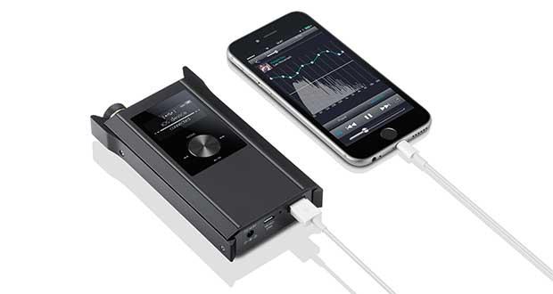 onkyo1 31 03 15 - Onkyo DAC-HA300: lettore, DAC e ampli cuffie