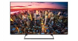 panasonic tv 24 03 2015 300x160 - Panasonic: prezzi dei TV per il mercato francese