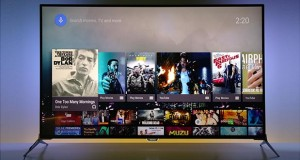 philips androidtv evi 19 03 2015 300x160 - Philips: Android TV Ultra HD con gaming e Smart Home