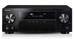 pioneer evi 20 03 15 300x160 - Pioneer VSX-830: ampli 5.2 con HDMI 2.0 e HDCP 2.2