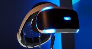 project morpheus evi 04 03 2015 300x160 - Sony Project Morpheus: visore VR con schermo OLED