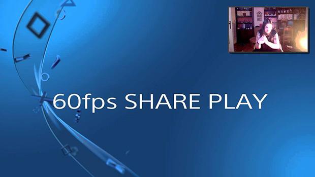 ps4firmware2 12 03 15 - PS4: aggiornamento firmware 2.50 in arrivo