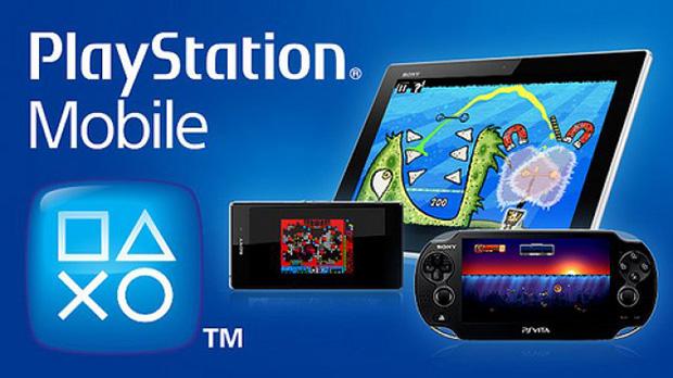 psmobile1 11 03 15 - Sony: addio a PlayStation Mobile dal 15 luglio
