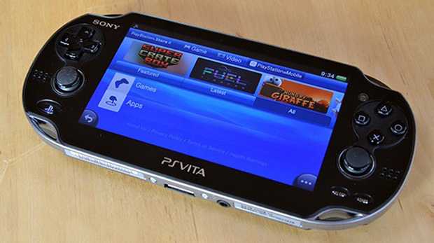 psmobile2 11 03 15 - Sony: addio a PlayStation Mobile dal 15 luglio