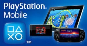 psmobile evi 11 03 15 300x160 - Sony: addio a PlayStation Mobile dal 15 luglio