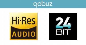 qobuz24bit evi 06 03 15 300x160 - Qobuz: streaming a 24 bit e arrivo in Italia