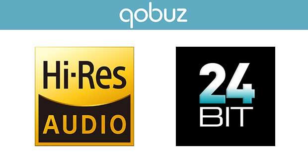 qobuz24bit evi 06 03 15 - Qobuz: streaming a 24 bit e arrivo in Italia