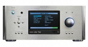 rotel evi 11 03 15 300x160 - Rotel RSP-1582: processore 7.2 Atmos, DTS:X e Auro-3D