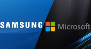 samsung microsoft 24 03 15 300x160 - Samsung: App Microsoft su Galaxy S6 e S6 Edge