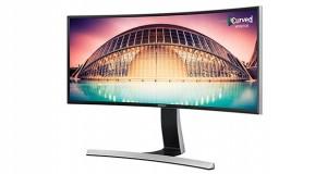 samsung se590c evi 23 03 2015 300x160 - Samsung: quattro nuove serie di monitor curvi
